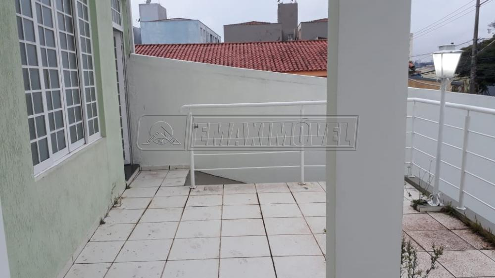 Comprar Comercial / Imóveis em Sorocaba R$ 850.000,00 - Foto 4