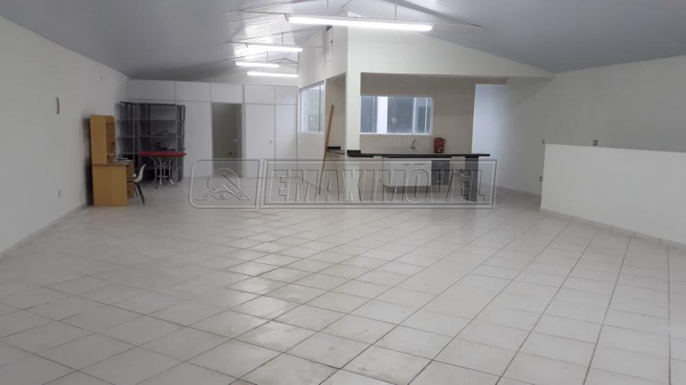 Comprar Comercial / Imóveis em Sorocaba R$ 850.000,00 - Foto 10