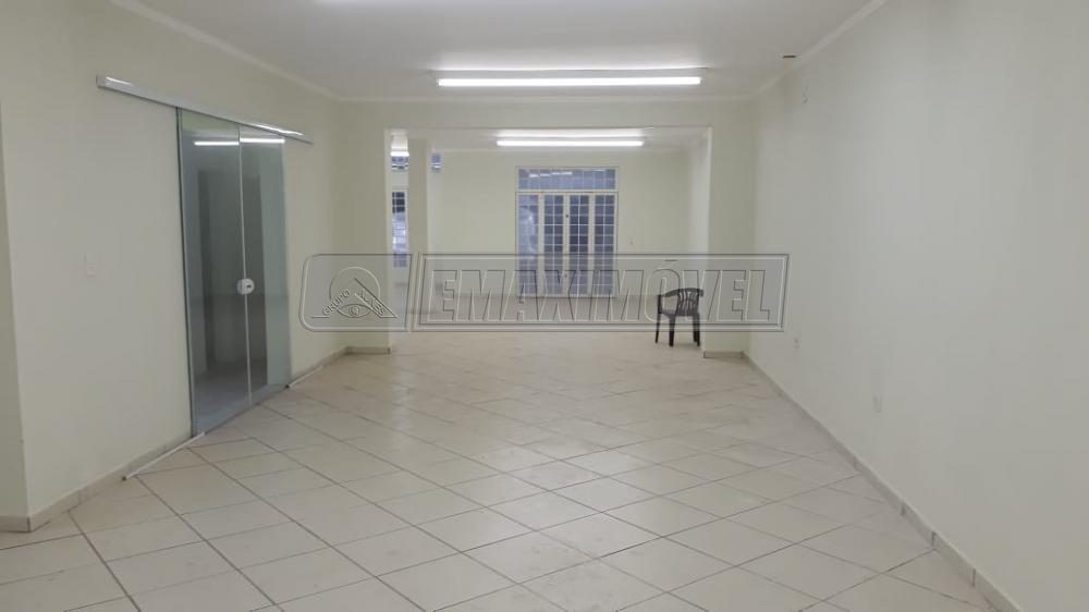 Comprar Comercial / Imóveis em Sorocaba R$ 850.000,00 - Foto 14