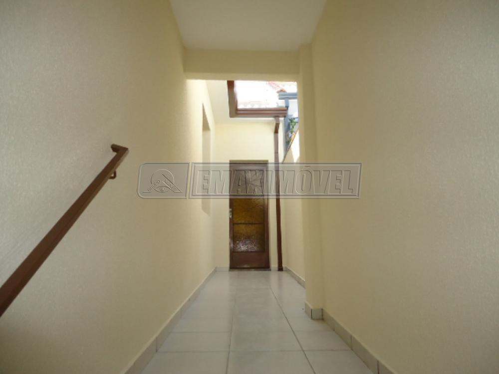 Alugar Casas / em Bairros em Sorocaba apenas R$ 1.400,00 - Foto 4