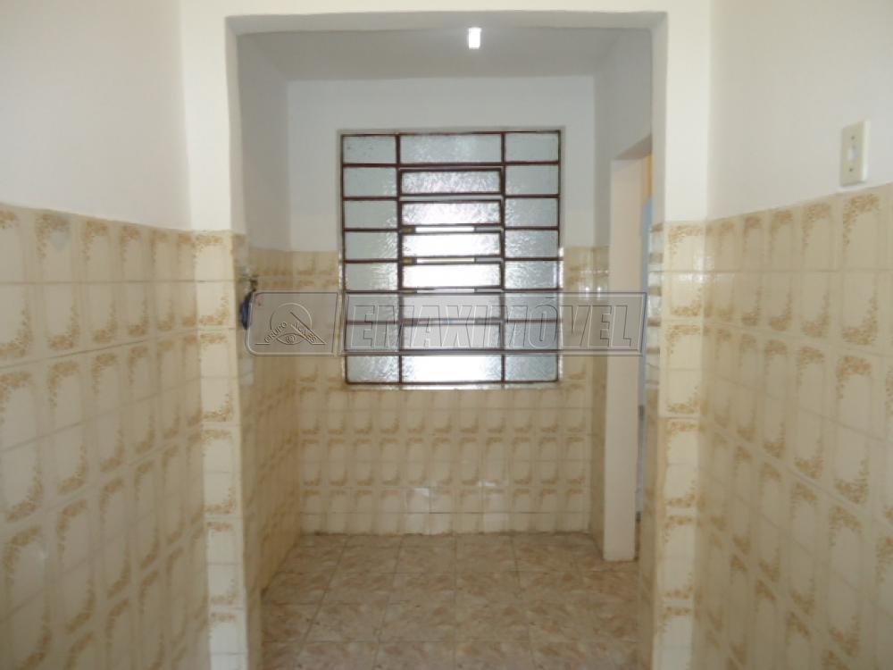 Alugar Casas / em Bairros em Sorocaba apenas R$ 1.400,00 - Foto 14