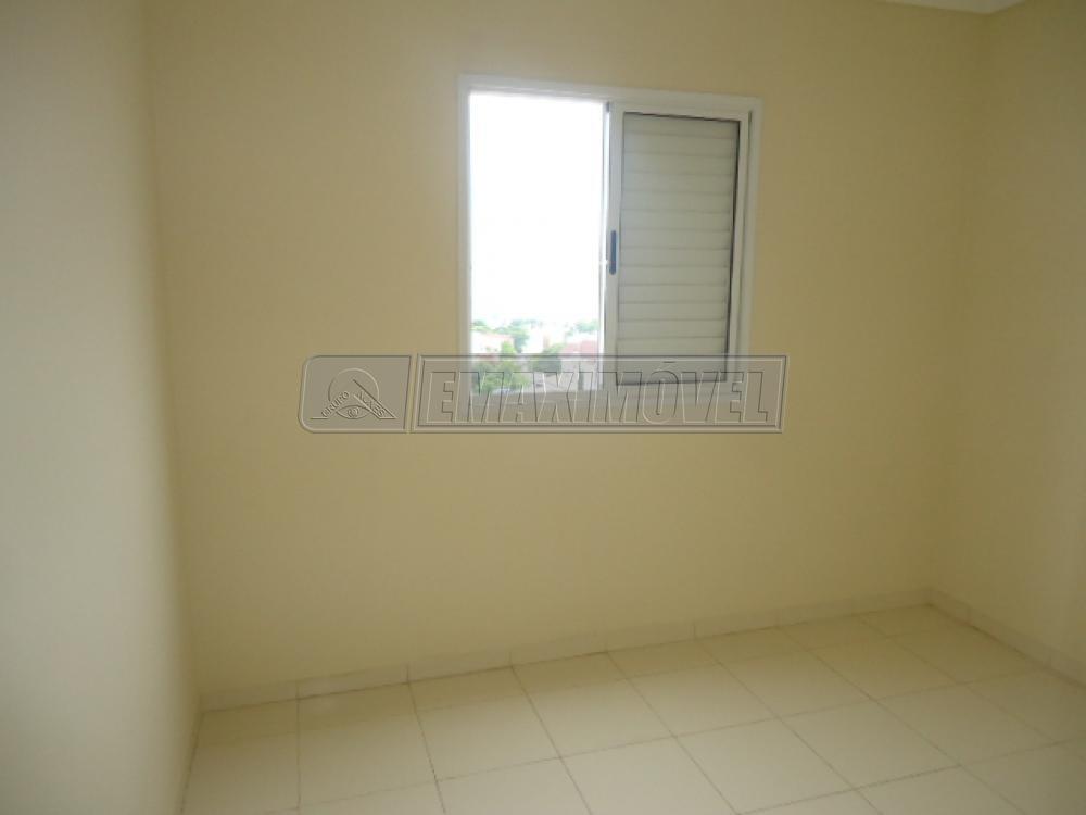 Alugar Apartamento / Padrão em Sorocaba R$ 1.400,00 - Foto 5