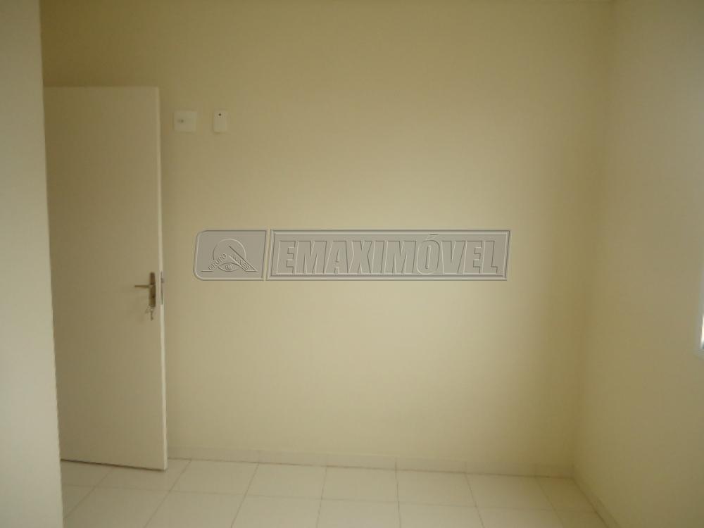 Alugar Apartamento / Padrão em Sorocaba R$ 1.400,00 - Foto 6