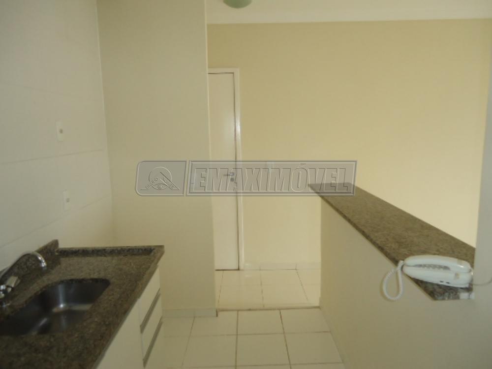 Alugar Apartamento / Padrão em Sorocaba R$ 1.400,00 - Foto 13