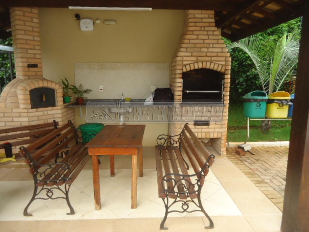 Alugar Apartamento / Padrão em Sorocaba R$ 1.400,00 - Foto 18