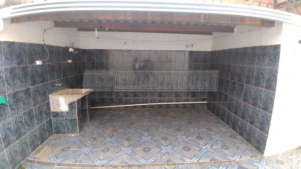 Alugar Casas / em Bairros em Sorocaba apenas R$ 850,00 - Foto 15