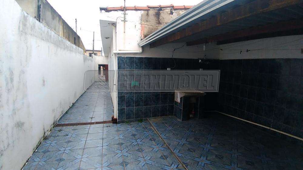 Alugar Casas / em Bairros em Sorocaba apenas R$ 850,00 - Foto 16