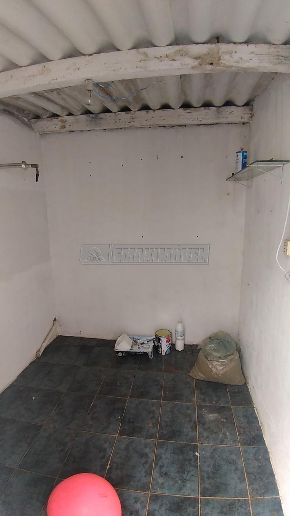 Alugar Casas / em Bairros em Sorocaba apenas R$ 850,00 - Foto 17