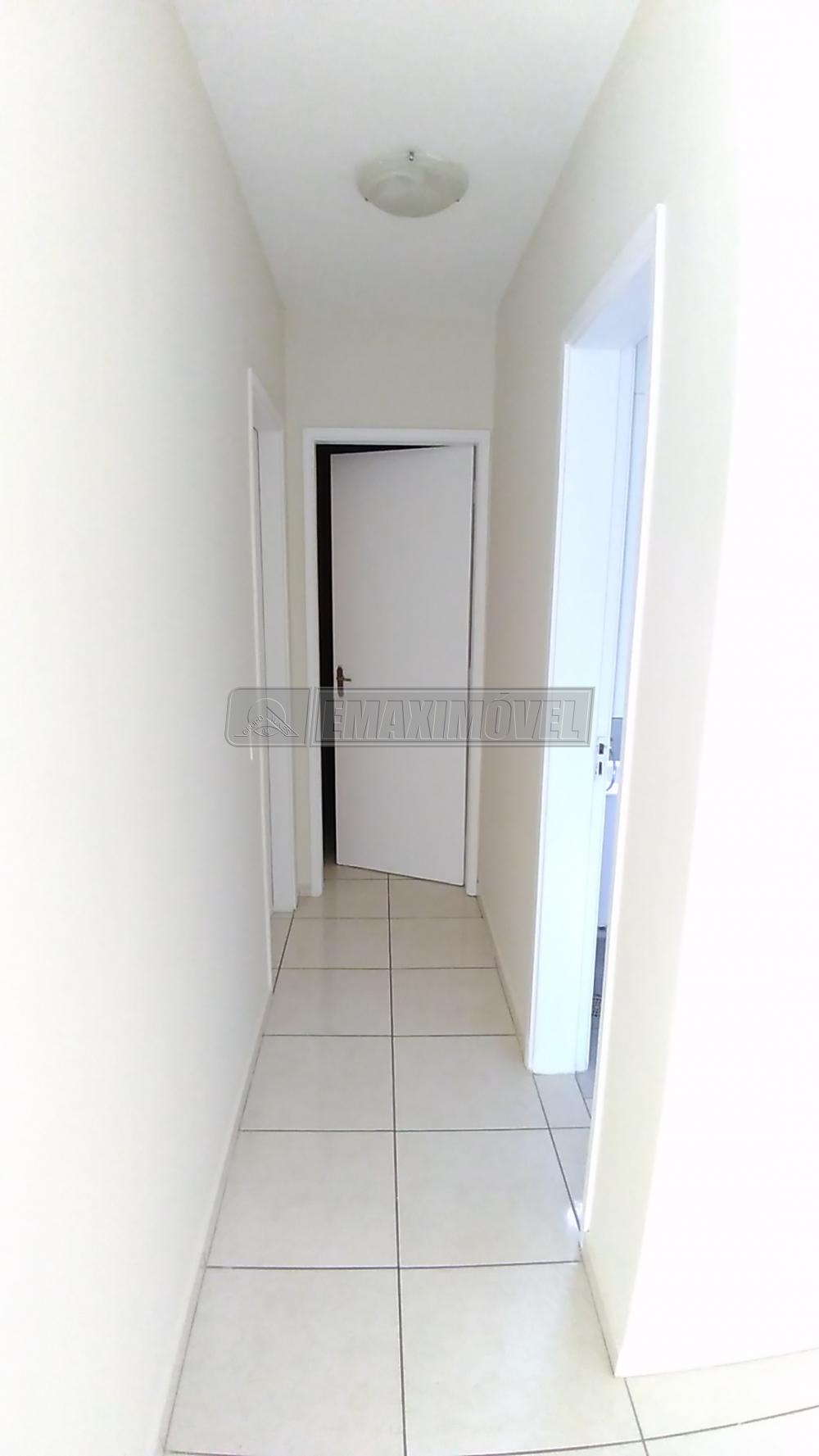 Alugar Apartamento / Padrão em Sorocaba R$ 950,00 - Foto 4