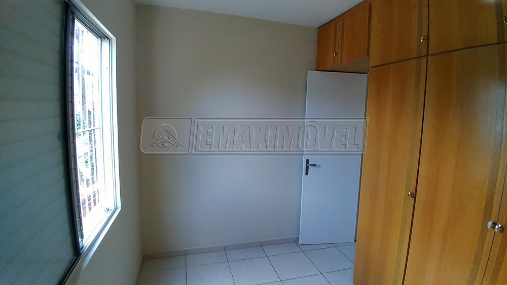 Alugar Apartamento / Padrão em Sorocaba R$ 950,00 - Foto 6