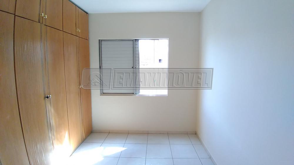 Alugar Apartamento / Padrão em Sorocaba R$ 950,00 - Foto 10