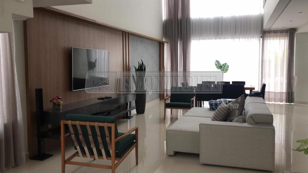 Comprar Casas / em Condomínios em Sorocaba apenas R$ 1.500.000,00 - Foto 2
