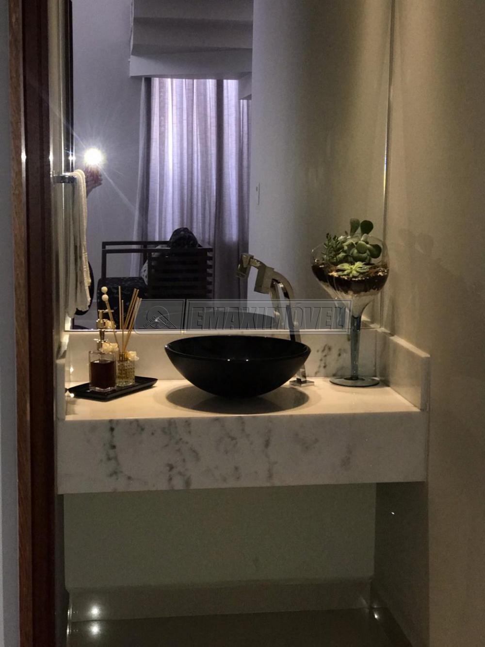 Comprar Casas / em Condomínios em Sorocaba apenas R$ 1.500.000,00 - Foto 4