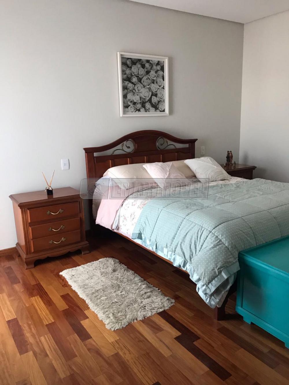 Comprar Casas / em Condomínios em Sorocaba apenas R$ 1.500.000,00 - Foto 25