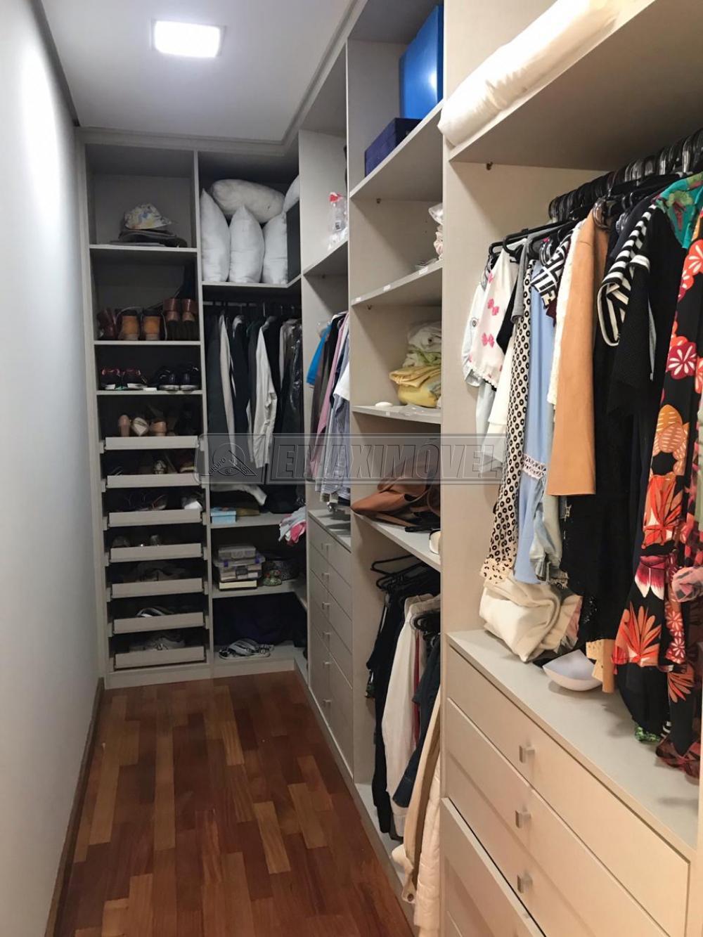 Comprar Casas / em Condomínios em Sorocaba apenas R$ 1.500.000,00 - Foto 28