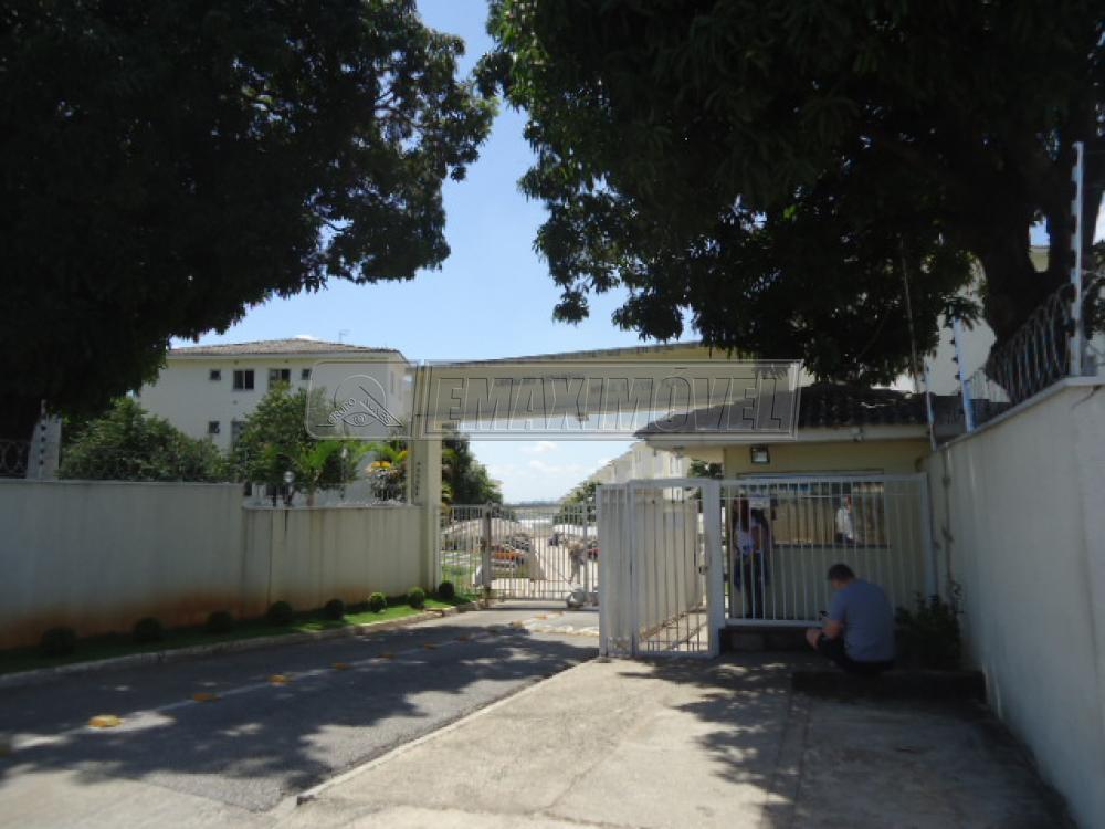 Alugar Apartamentos / Apto Padrão em Sorocaba apenas R$ 550,00 - Foto 1