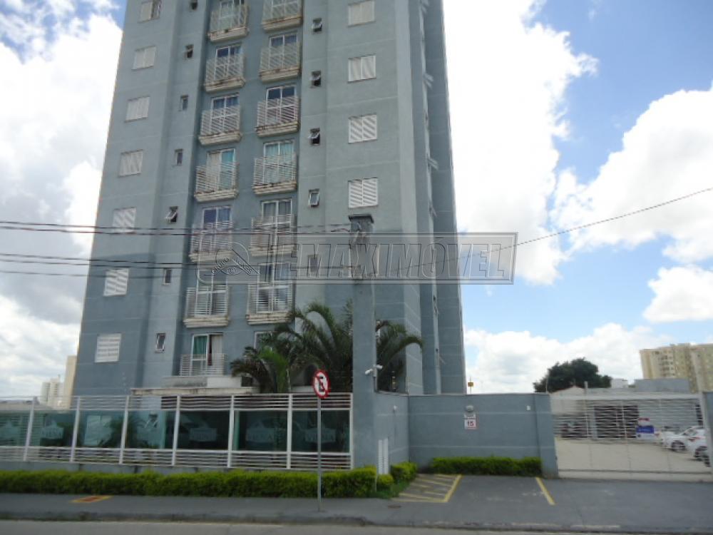 Alugar Apartamentos / Apto Padrão em Sorocaba apenas R$ 820,00 - Foto 1