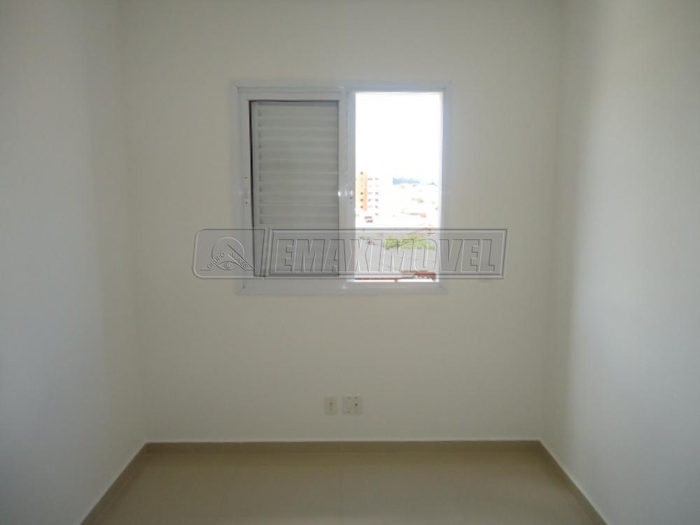 Alugar Apartamentos / Apto Padrão em Sorocaba apenas R$ 820,00 - Foto 4