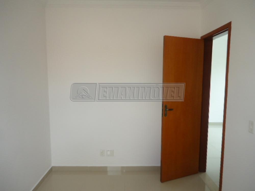 Alugar Apartamentos / Apto Padrão em Sorocaba apenas R$ 820,00 - Foto 5