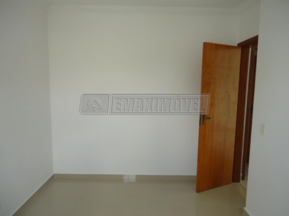Alugar Apartamentos / Apto Padrão em Sorocaba apenas R$ 820,00 - Foto 9