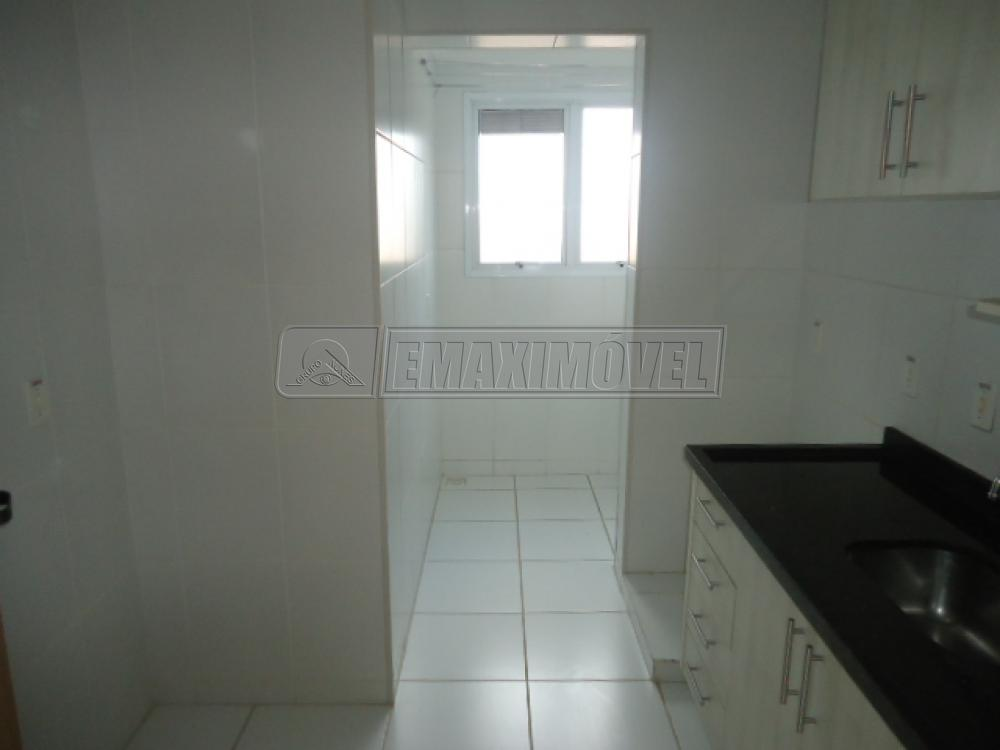 Alugar Apartamentos / Apto Padrão em Sorocaba apenas R$ 820,00 - Foto 10