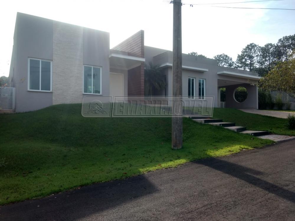 Comprar Casa / em Condomínios em Sorocaba R$ 1.400.000,00 - Foto 1