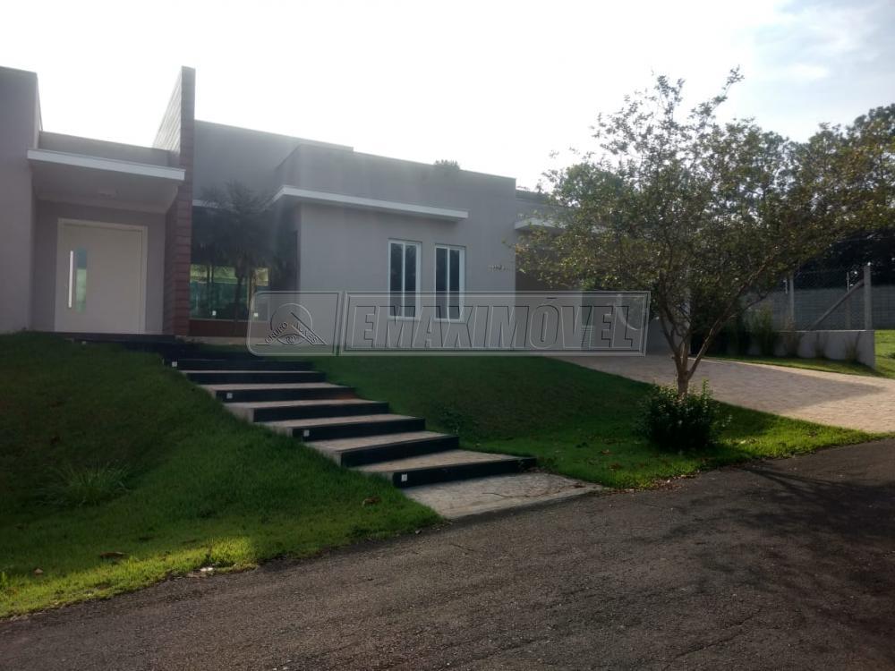 Comprar Casa / em Condomínios em Sorocaba R$ 1.400.000,00 - Foto 2