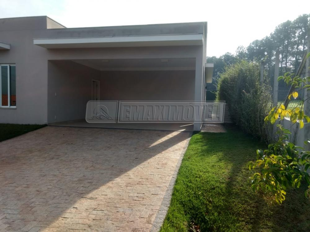 Comprar Casa / em Condomínios em Sorocaba R$ 1.400.000,00 - Foto 3