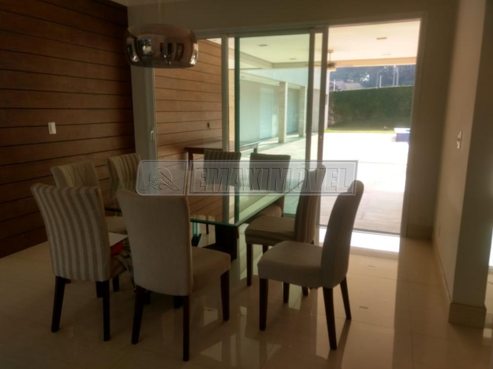 Comprar Casa / em Condomínios em Sorocaba R$ 1.400.000,00 - Foto 8
