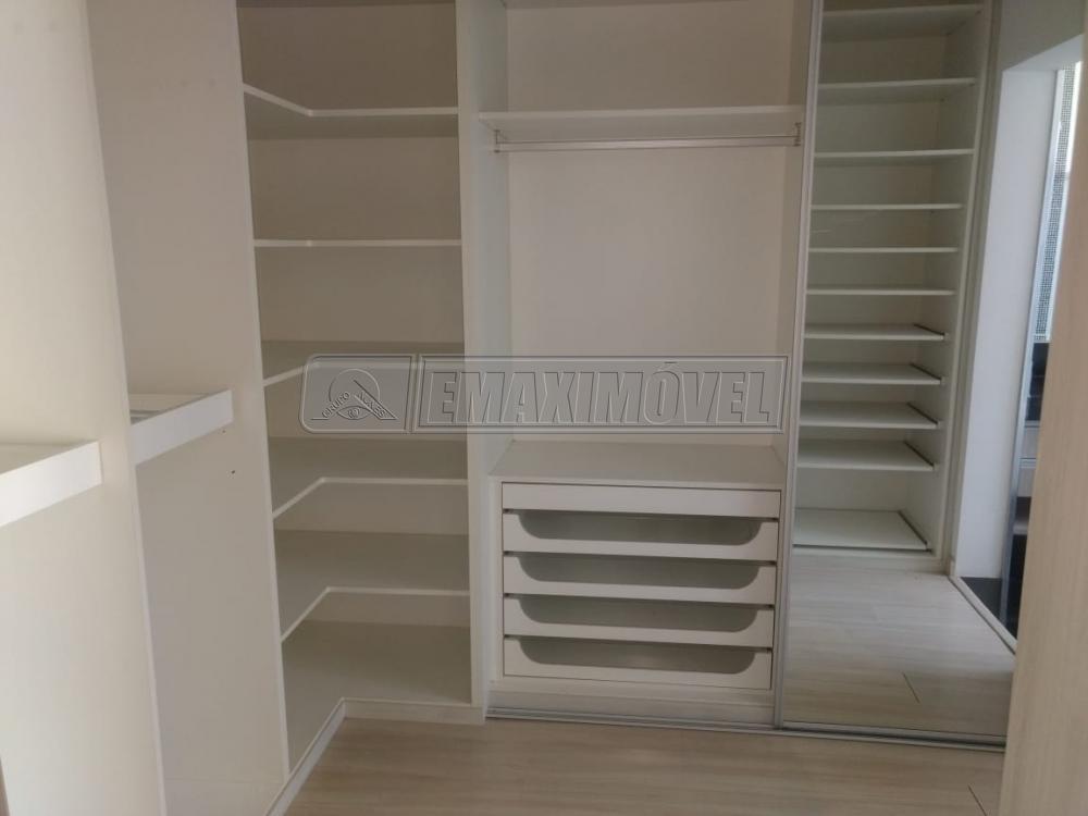 Comprar Casa / em Condomínios em Sorocaba R$ 1.400.000,00 - Foto 15