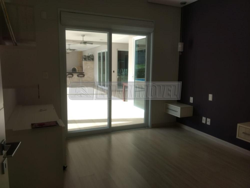 Comprar Casa / em Condomínios em Sorocaba R$ 1.400.000,00 - Foto 16