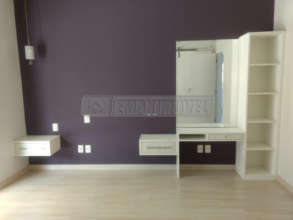 Comprar Casa / em Condomínios em Sorocaba R$ 1.400.000,00 - Foto 17
