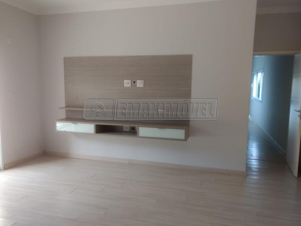 Comprar Casa / em Condomínios em Sorocaba R$ 1.400.000,00 - Foto 20