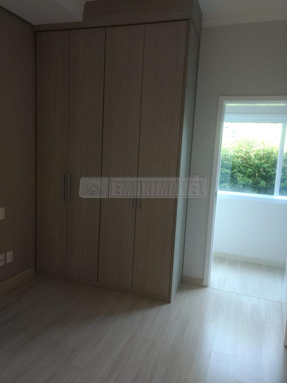 Comprar Casa / em Condomínios em Sorocaba R$ 1.400.000,00 - Foto 21