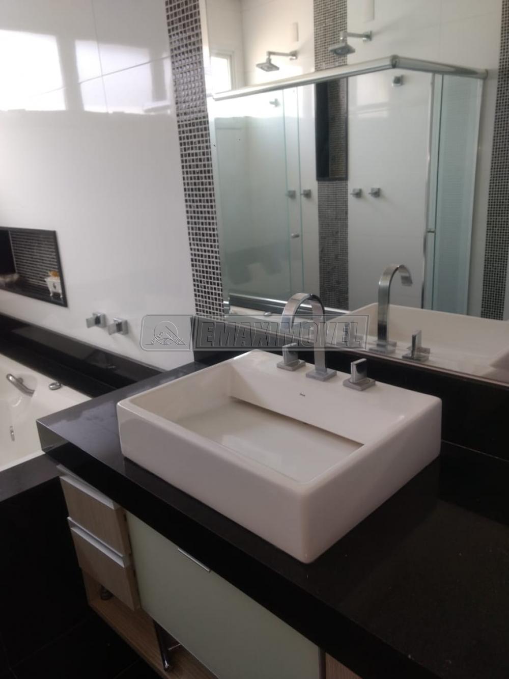 Comprar Casa / em Condomínios em Sorocaba R$ 1.400.000,00 - Foto 22