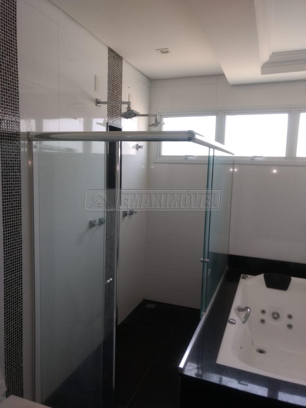 Comprar Casa / em Condomínios em Sorocaba R$ 1.400.000,00 - Foto 24