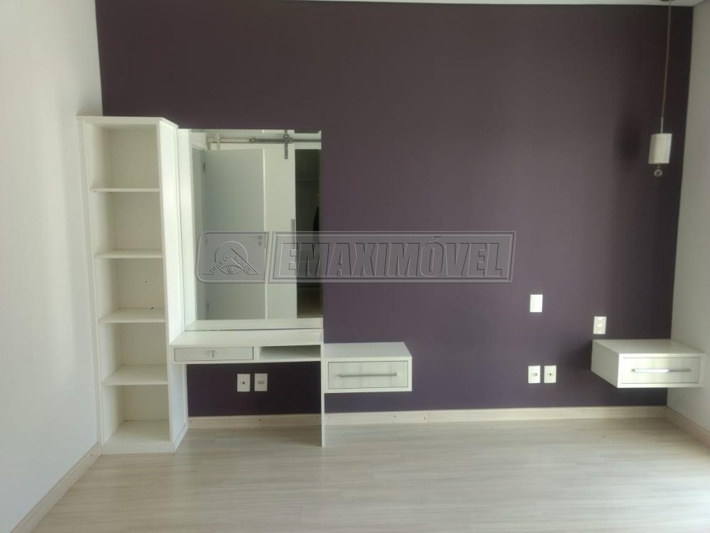 Comprar Casa / em Condomínios em Sorocaba R$ 1.400.000,00 - Foto 29
