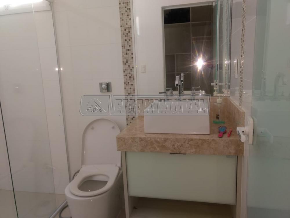 Comprar Casa / em Condomínios em Sorocaba R$ 1.400.000,00 - Foto 30