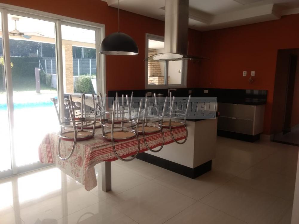 Comprar Casa / em Condomínios em Sorocaba R$ 1.400.000,00 - Foto 32