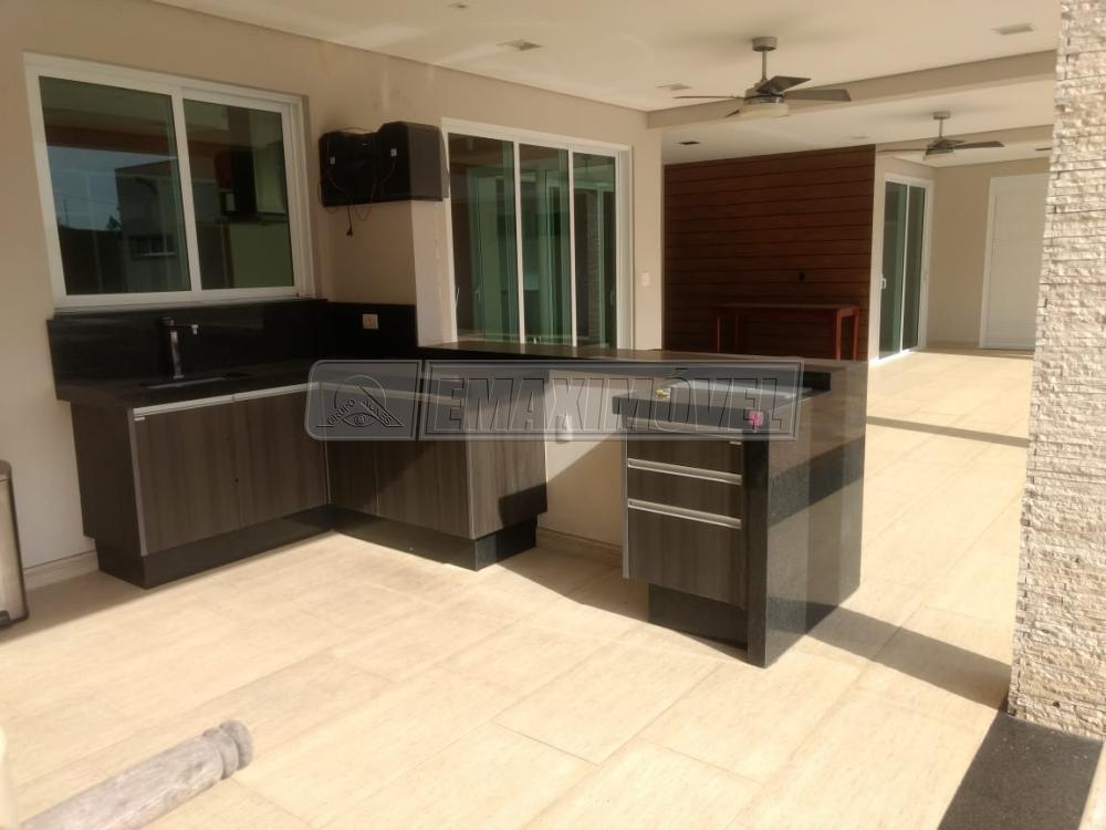 Comprar Casa / em Condomínios em Sorocaba R$ 1.400.000,00 - Foto 35