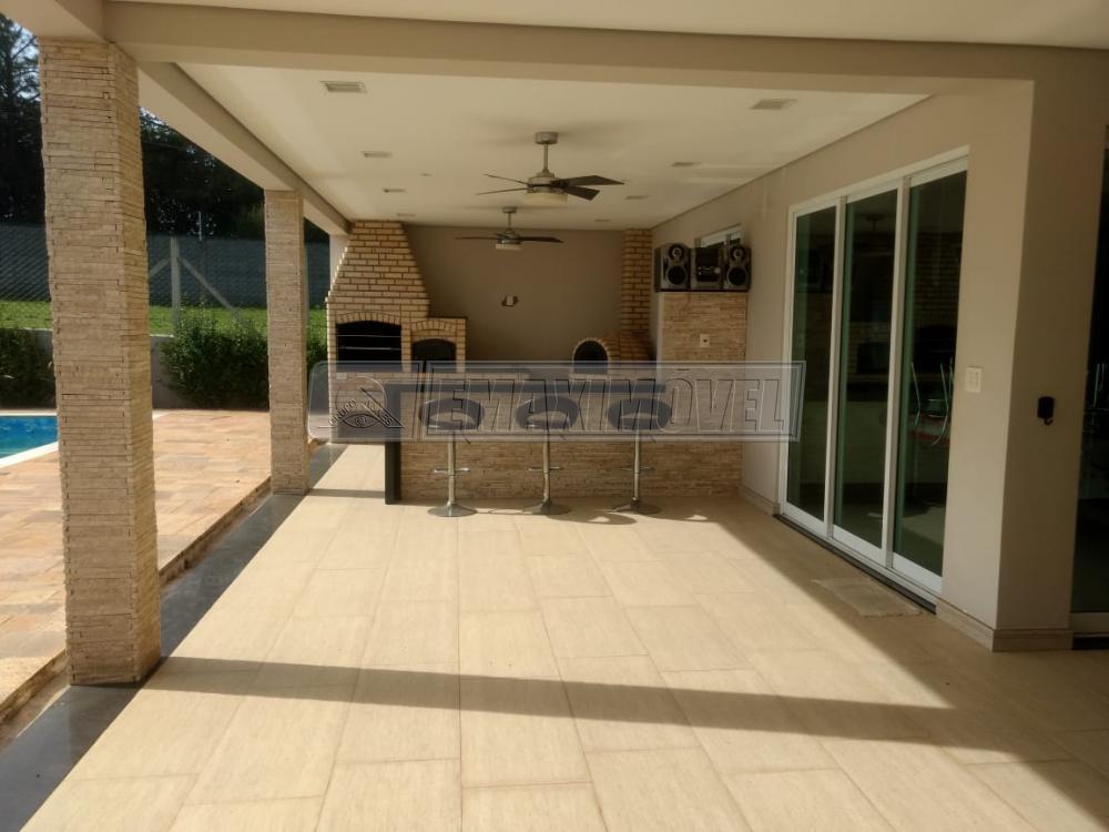 Comprar Casa / em Condomínios em Sorocaba R$ 1.400.000,00 - Foto 37