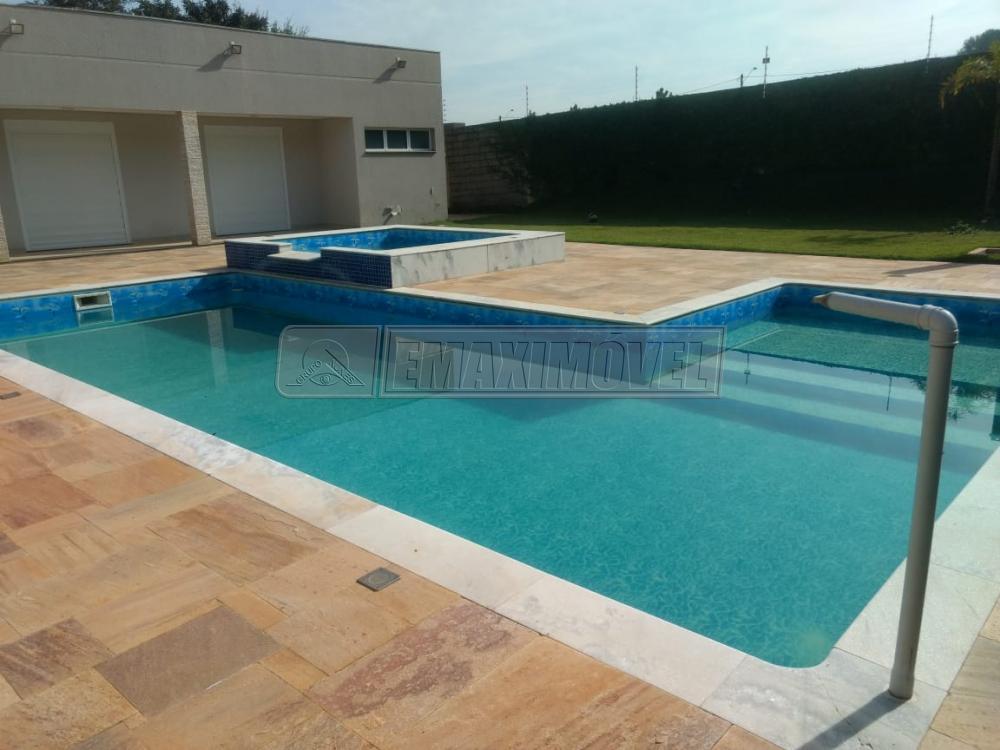 Comprar Casa / em Condomínios em Sorocaba R$ 1.400.000,00 - Foto 50