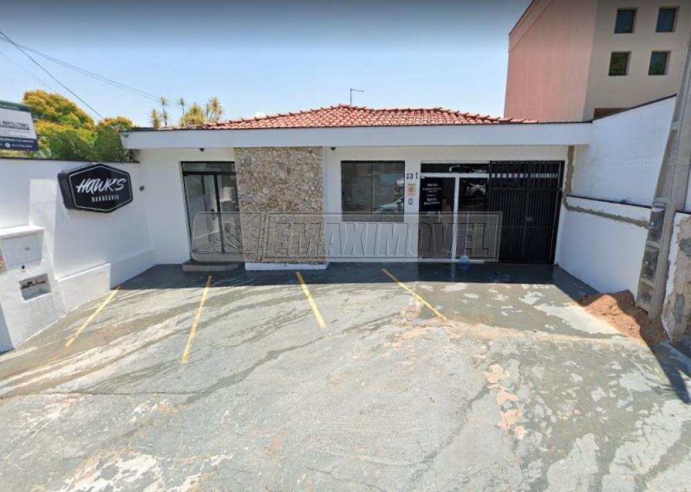 Comprar Casas / em Bairros em Sorocaba apenas R$ 1.200.000,00 - Foto 1