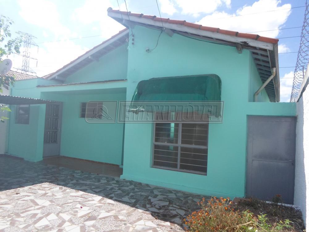 Alugar Casas / em Bairros em Sorocaba apenas R$ 1.300,00 - Foto 2