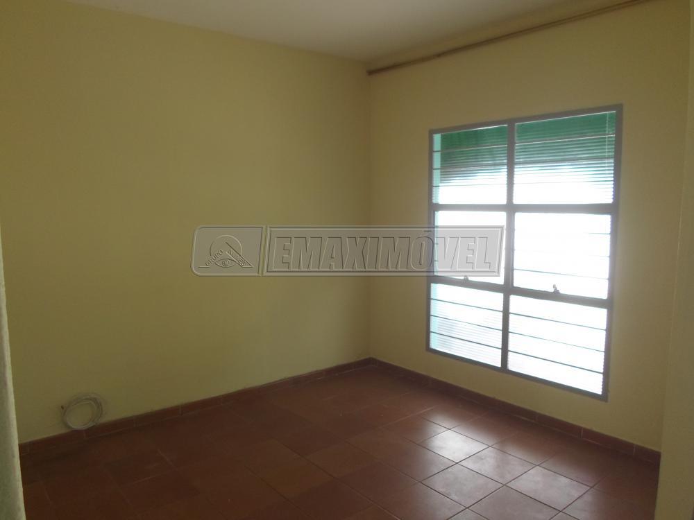 Alugar Casas / em Bairros em Sorocaba apenas R$ 1.300,00 - Foto 4