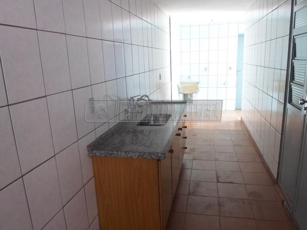 Alugar Casas / em Bairros em Sorocaba apenas R$ 1.300,00 - Foto 7