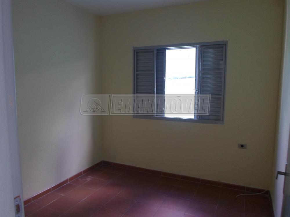 Alugar Casas / em Bairros em Sorocaba apenas R$ 1.300,00 - Foto 13