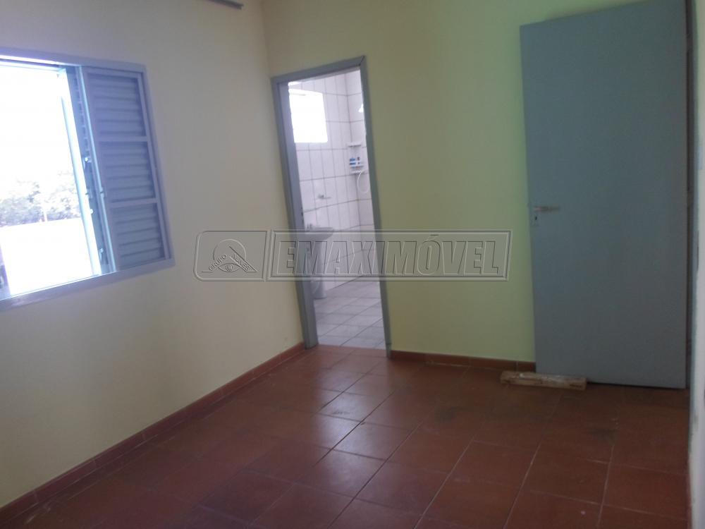 Alugar Casas / em Bairros em Sorocaba apenas R$ 1.300,00 - Foto 14
