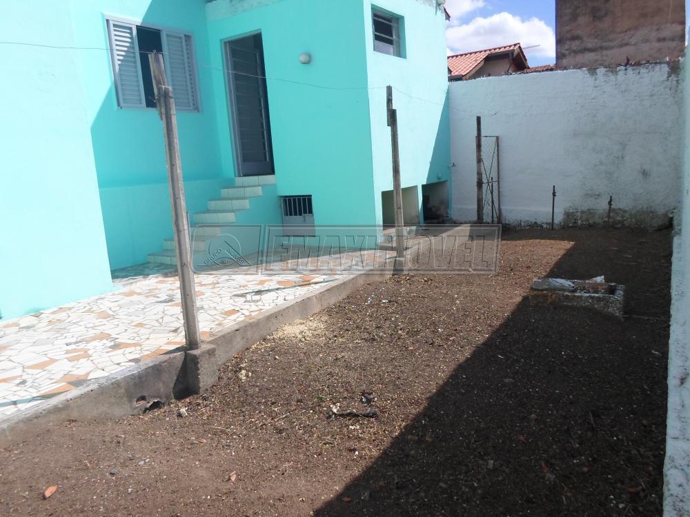 Alugar Casas / em Bairros em Sorocaba apenas R$ 1.300,00 - Foto 19