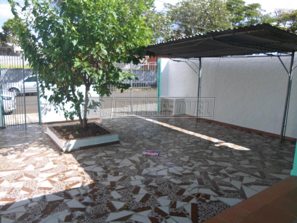 Alugar Casas / em Bairros em Sorocaba apenas R$ 1.300,00 - Foto 25